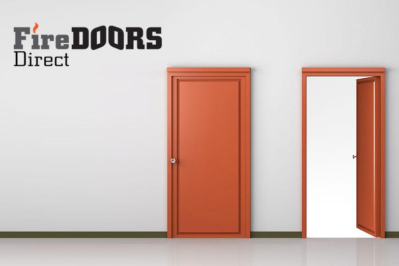 Fire Doors Direct & Fire Doors Direct u2013 Axcess Ten